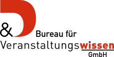 DUD Logo