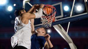 Lösungsansätze für Sportveranstaltungen während der Pandemie.