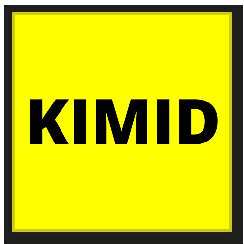 KIMID