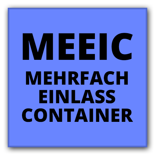 MEEIC