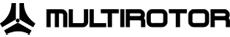 Multirotor - Logo