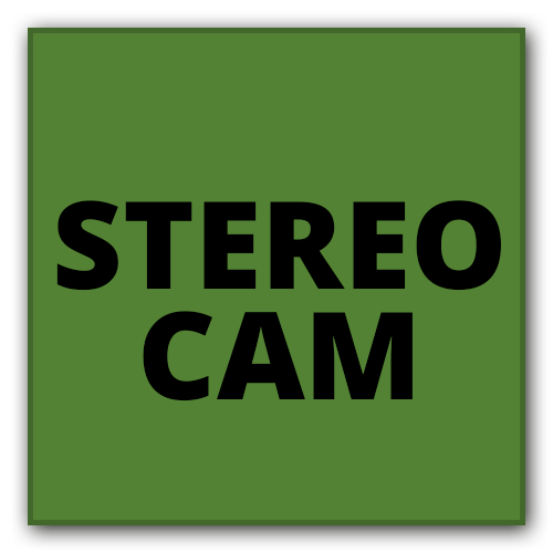 STEREO Cam