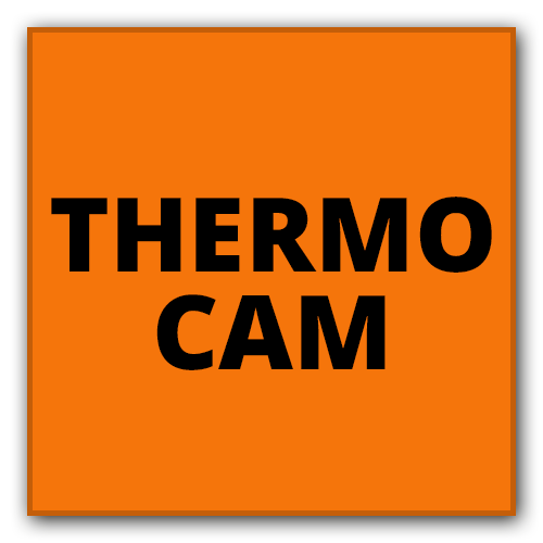 THERMO Cam