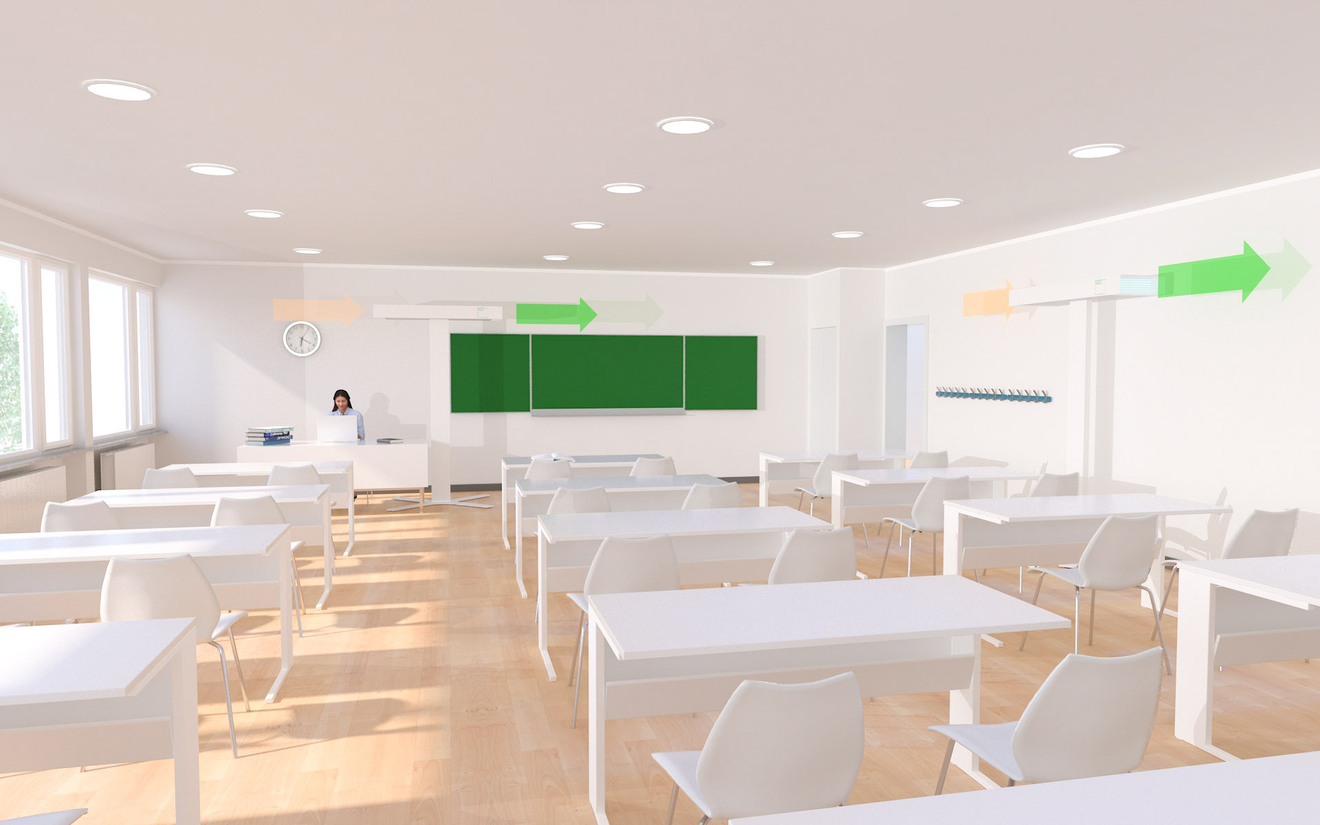 classroom_uv7b