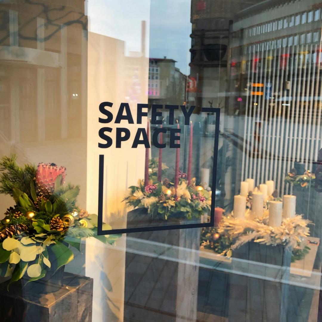 safetyspace-wilp-floristik