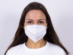 Pandemieschutz